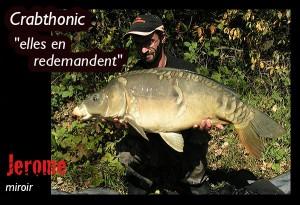 jerome9
