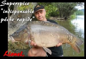 lionel 24