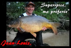 jeanlouis 9