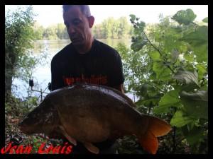 jlouis fish