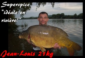 jlouis3