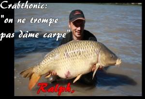 ralph 11
